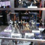 #SDCC Star Wars par Hasbro