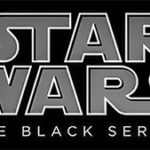 Star Wars Black Series 2 : scoop Jedi Temple Archives
