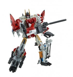 tf superion sdcc