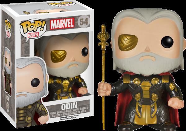 Thor-The-Dark-World-Odin-Pop-Vinyl-Figure (1)