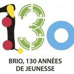 BRIO s'expose au musée des Arts décoratifs