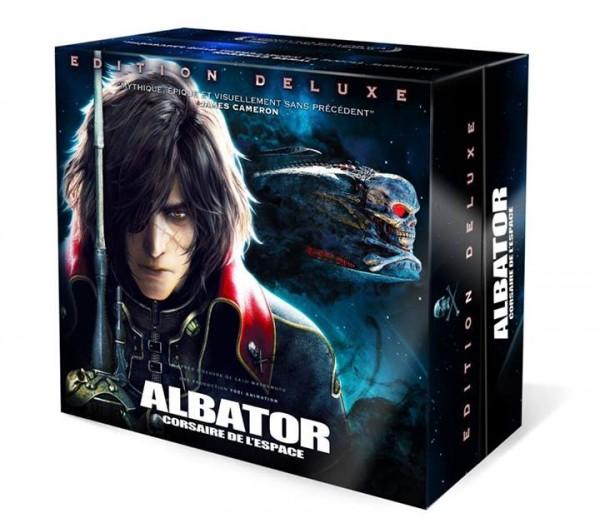 albator-dvd-BR-deluxe02