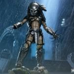 avp ancient predator 1