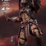 avp ancient predator 12