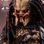 avp ancient predator 13