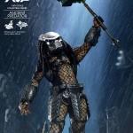 avp ancient predator 3