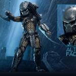 avp ancient predator 4