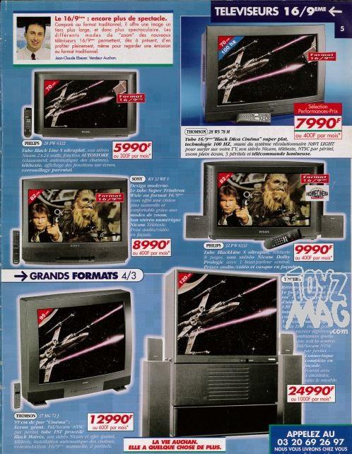 catalogue6