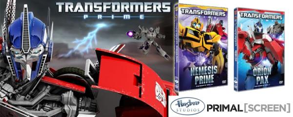 dvd-hasbro-tranformers