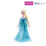 Dispo en France : La Reine des Neiges est de retour en poupée