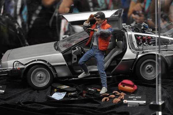 hottoys-sdcc2004-04