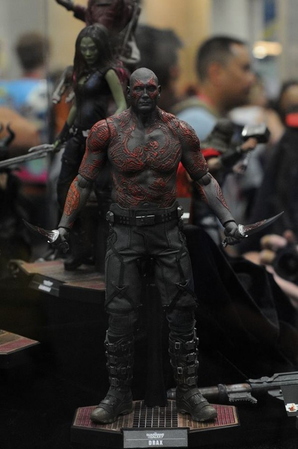 hottoys-sdcc2004-31