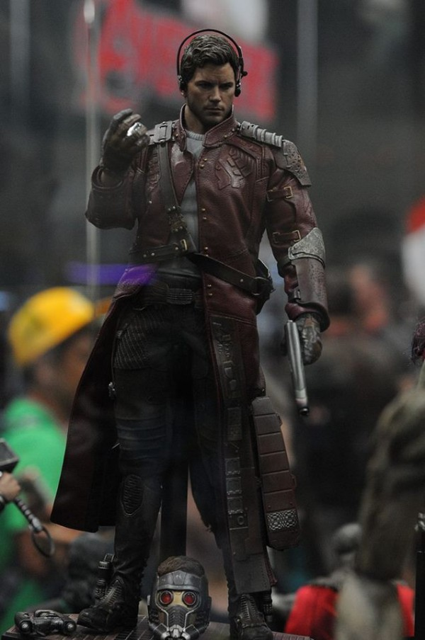 hottoys-sdcc2004-34
