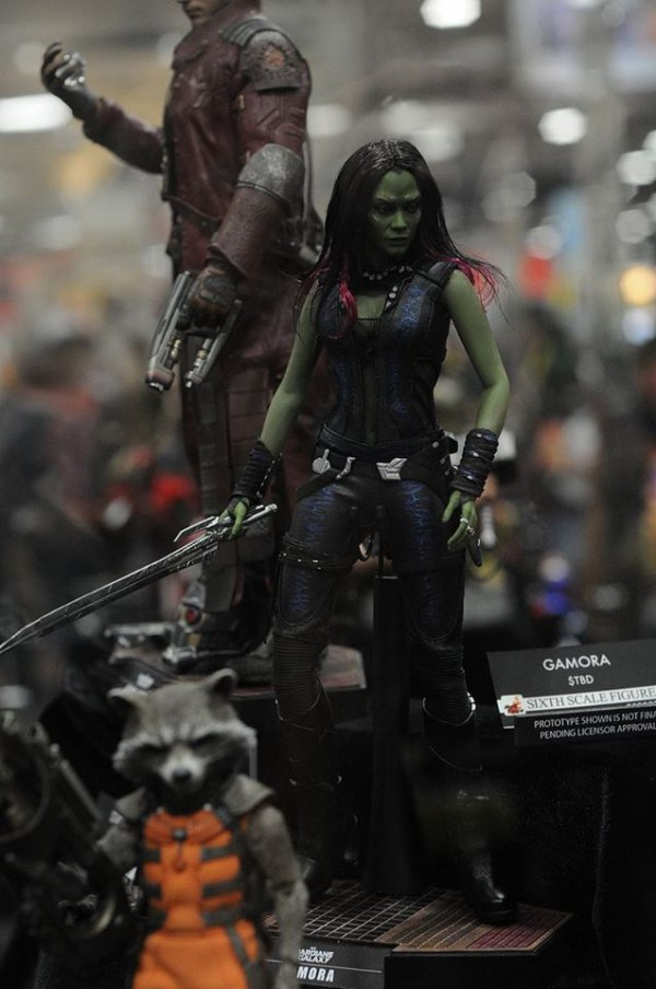 hottoys-sdcc2004-36