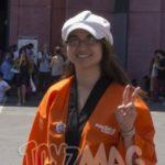 #JE2014 – Rencontre de Maritan, GoodSmileCompany