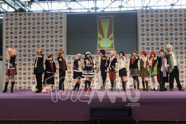 je2014-cosplay-58