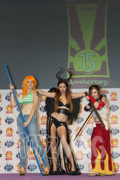 je2014-cosplay-91