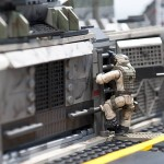 mega bloks call of duty 1