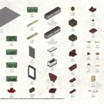 McFarlane Building sets : plus d'infos