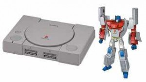 playstation_optimus