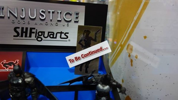 shfiguarts-injustice05