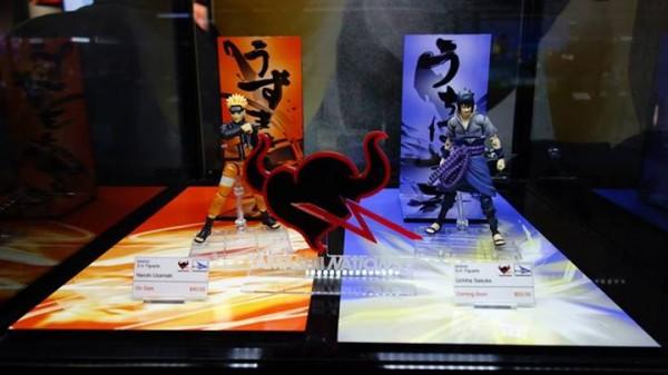 shfiguarts-naruto-sasuke