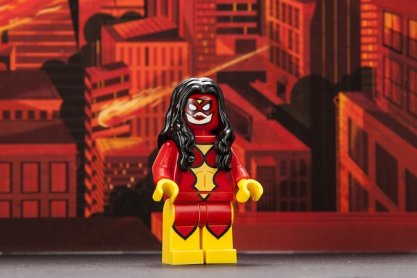 spider-woman-sdcc-2014-exclusive
