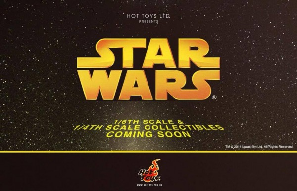 starwars-hottoys