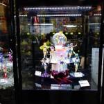 #SDCC Tamashii Nations - Sailor Moon
