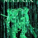 Threezero se met à Matrix