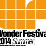 #WFSummer2014 Le tour des stands, partie2