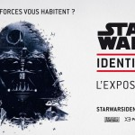 Star Wars Identities déménage !
