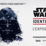 Star Wars Identities déménage !
