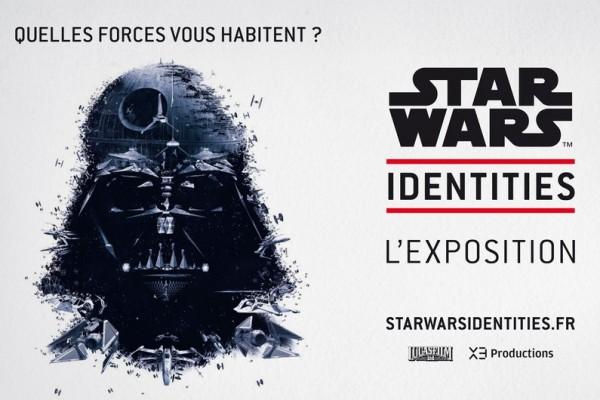 7773950741_l-exposition-star-wars-identites