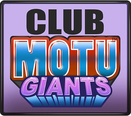 ClubMOTUGiants