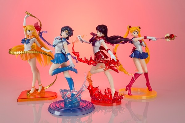 Figuarts-Zero-Sailor-Mars-Sailor-Moon-Bandai-009