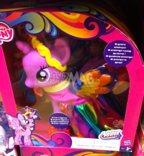 my little mpony equestria girls