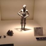 Kaiyodo-Revoltech-Star-Wars-C3PO