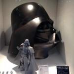 Kaiyodo-Revoltech-Star-Wars-Darth-Vader