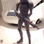 Kaiyodo-Revoltech-Star-Wars-Stormtrooper-1