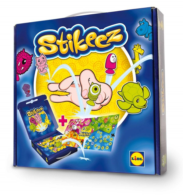 Mallette-Stikeez-LIDL