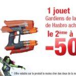 Bon Plan : Coup de promo chez Toys R Us