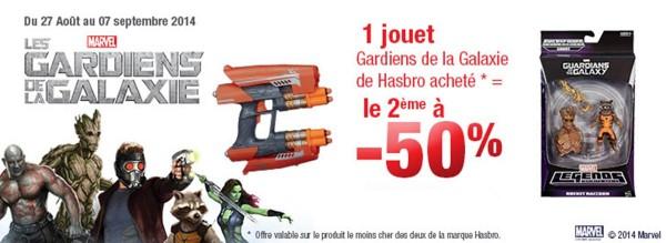 Offre-Gardien-Galaxie-50-ToysRUs