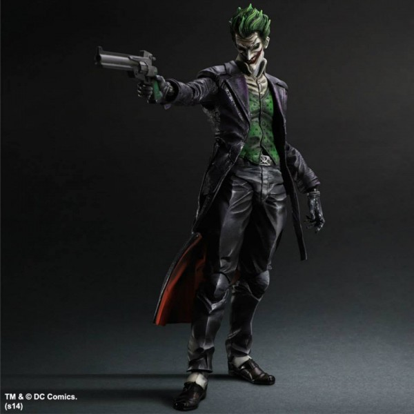 Play-Arts-Kai-Arkham-Origins-Joker-001