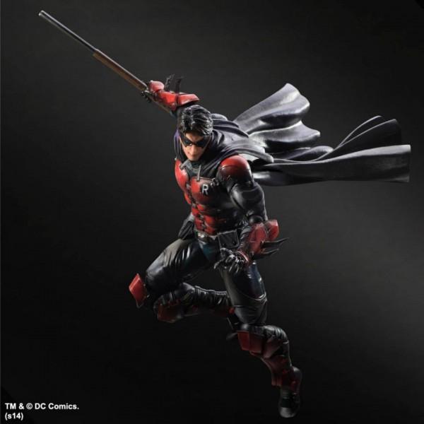 Play-Arts-Kai-Arkham-Origins-Robin-001