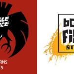 Eagle Force : Boss Fight Studio aux manettes !