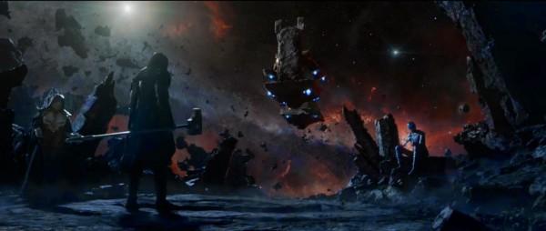 Thanos-Ronan-Nebula