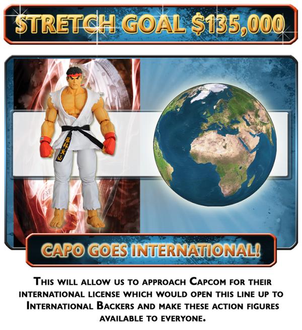 capo international street fighter