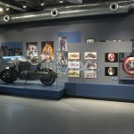 L'art des Super-Héros Marvel : l'expo prolongée