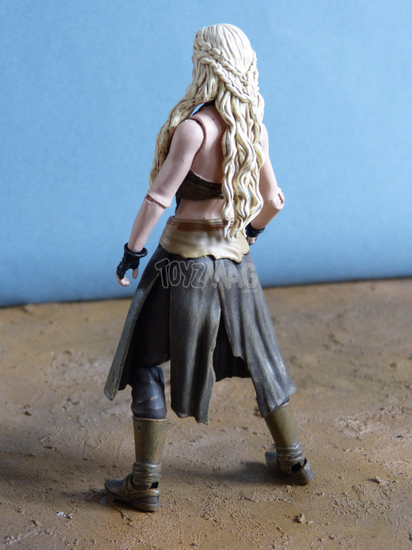 funko legacy daenerys game of thrones 10